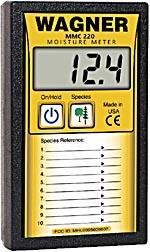 MMC220木材水分仪/木材水份计/湿度测试测湿表