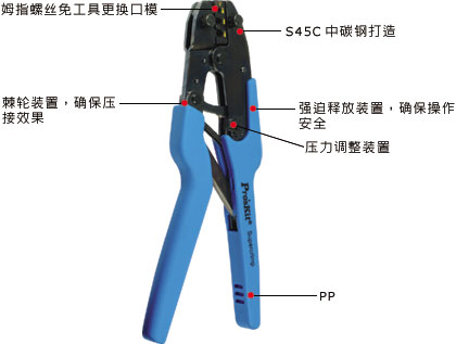 Product Name:1PK-3003FD6