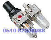 DAC4010-04D  DAC4010-06D   DAC5010-06D  DAC5010-10D   二聯件(老款)