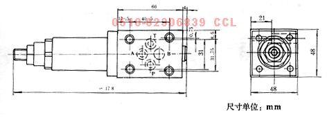 J-Fa16D-P(A)-1    J-Fc16D-P(A)-1    減壓閥