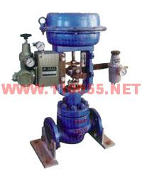 CX-2111   CX-2122   CX-2121   CX-2112   電氣閥門定位器