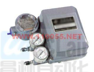 ZPD-2221   ZPD-2231   EP2112   EP2113   電氣閥門定位器