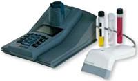 多功能濁度儀/便攜式光度計