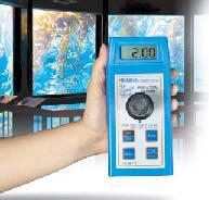 硝酸鹽濃度測定儀