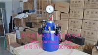 混凝土含氣量測定儀 AHC-7L型